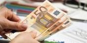 von schnellen Cash-Darlehen bieten zwischen bestimmten ehrlich