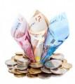 szybko rozwiązać swoje problemy finansowe Oferuję pożyczkę od 2 000 do