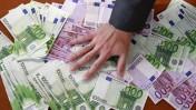 Oferta pożyczki między osobą prywatną w wysokości 2%