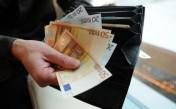Olá crédito de 2000 a 10 milhões de euros aprovado curto e longo prazo