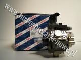 Pompy CR - Nowa pompa wtryskowa CR BOSCH  0445020056 /  CR/CP1H3/L85/1