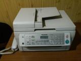 Panasonic KX-MB2025DP urządzenie wielofunkcyjne,drukarka laserowa, FAX