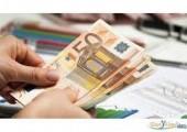 Darlehen Angebot zwischen allem in Höhe von 5% mit einfache Bedingung