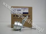 Mercedes-Benz - Nowy aktuator BorgWarner KKK  58251104082
