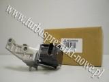 BMW - Aktuator turbosprężarki MITSUBISHI 2.0 49135-19498 /  4913519498
