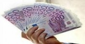 Oferta kredytowa i umowa pożyc