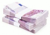 Szybka pożyczka bez protokołu