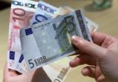 gyors és őszinte pénzfinanszírozás