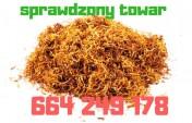 Najlepszy tytoń papierosowy ORIGINAL 664-249-178