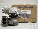 Pompy wtryskowe Bosch - Nowy Czujnik Ciśnienia Bosch  0281006053 /  04