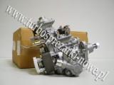 Pompy wtryskowe Bosch - Nowa pompa wtryskowa BOSCH  0460424418 /  2856
