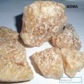 buy  Norco (yellow tabs), Nubain (Nalbuphine Hydrochloride) online