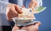szybka i niezawodna oferta kredytowa między osobami