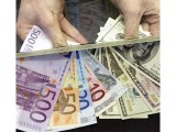 Oferta pożyczki między poważnymi firmami : eleonoreakonde9@gmail.com