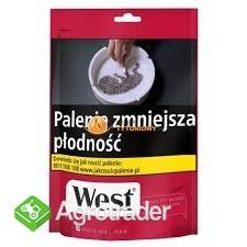 Tytoń Papierosowy Pierwszej Klasy Premium!!! 60 ZŁ/KG Zapraszamy !!!