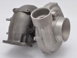 Turbosprężarka A0090961799, A0080961699, 53279886533 Mercedes-Benz
