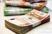 Pożyczka oferuje dziś szybko pieniądze