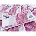emprestimo rapido serio: aidesfinance2019@gmail.com