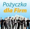 Szybkie Pożyczki dla Firm