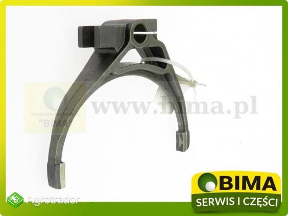 Używane widełki rewersu Renault CLAAS 106-14,110-14 - zdjęcie 1