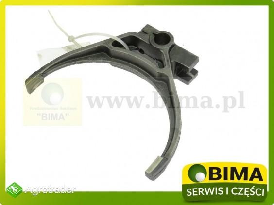 Używane widełki rewersu Renault CLAAS 113-14,120-14