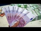 oferta pożyczki między prywatnym a poważnym i uczciwym