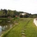 Zaprojektuj swój ogród z LIMBĄ !!!!!!