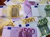 Pożyczka w wysokości 5000 € do 500.000 €