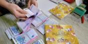 Oferta de empréstimo em dinheiro Whatsapp: +33 7 52 38 91 65