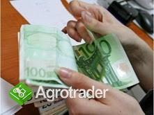 Pożyczki w bardzo prostych warunkach.