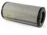 Filtr powietrza zewnętrzny CLAAS ARES 507,567ATZ