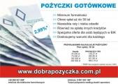 Dobra pożyczka Poznań  - forum