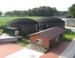 Biogazownia? Zapraszamy do współpracy