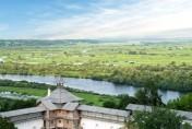 Ukraina.FermaTrzody chlewnej.SprzedazCena 90 000zl