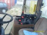 Ciągnik rolniczy John Deere 6300