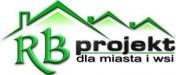 RB projekt - Projekty Budownictwa Rolniczego