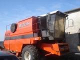 Bizon Bs Z 110
