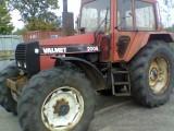 Ciągnik rolniczy VALMET 2005