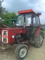 Sprzedam ciągnik rolniczy Ursus C-355