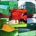 Przyczepy Agroliner Kroger