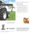 VB Leasing agroleasing finansowanie rolnictwa raty
