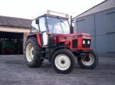 ZETOR 7711 r.1994