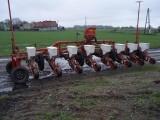 Omag Siewnik do kukurydzy - 2003