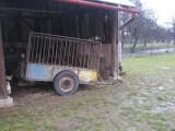 Sprzedam wiele maszyn rolniczych !!! Okazja !!!