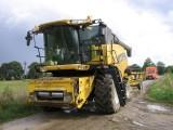 Usługi Agrotechniczne  www.agro-uslugi.eu