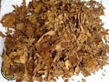 Liscie tytoniu VIRGINIA i BURLEY BUŁGARSKIE