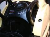 Myjka KARCHER HDS 558C
