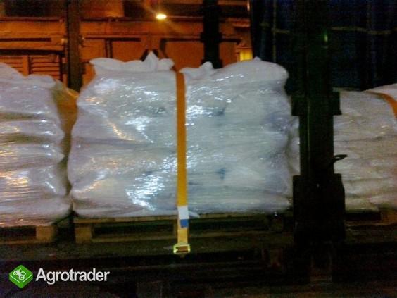 Sprzedajemy sol drogowa  z antyzbrylaczem - zdjęcie 3
