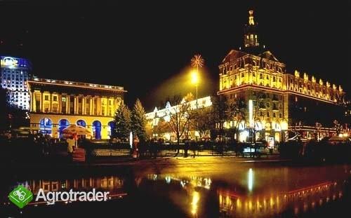 Ukraina.Nieruchomosci dla zamieszkania,biznesu. - zdjęcie 1