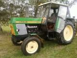 Traktor c-385